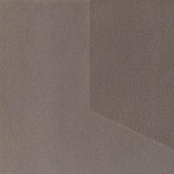 Numi cliff | Floor tiles | Ceramiche Mutina