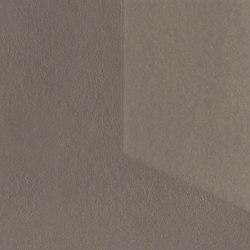 Numi cliff | Keramik Fliesen | Ceramiche Mutina