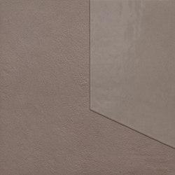 Numi cliff | Carrelage pour sol | Ceramiche Mutina