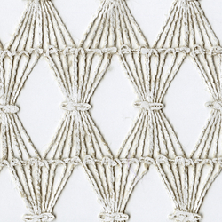 Iméra LZ 318 01 | Tessuti decorative | Elitis