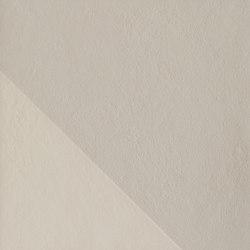 Numi climb | Bodenfliesen | Ceramiche Mutina