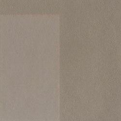 Numi court | Baldosas de suelo | Ceramiche Mutina