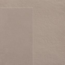 Numi court | Carrelage pour sol | Ceramiche Mutina