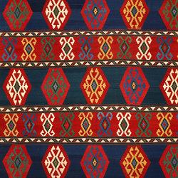 Flatweaves Heritage Azarbaijan Kilim | Tappeti / Tappeti d'autore | Zollanvari