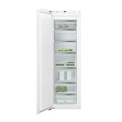 Congelador | RF 282 | Congeladores | Gaggenau