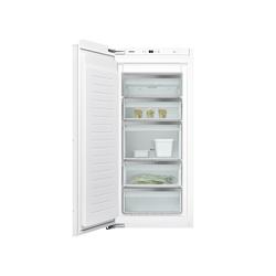 Congelador | RF 222 | Congeladores | Gaggenau