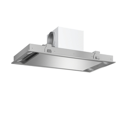 Ceiling ventilation 200 Series | AC 250 | Extractors | Gaggenau
