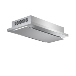 Ceiling ventilation 200 Series | AC 231 | Extractors | Gaggenau
