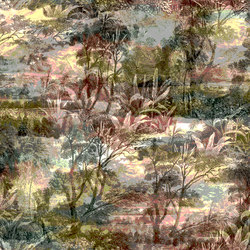 Avalon Glade | Wall coverings / wallpapers | Arte
