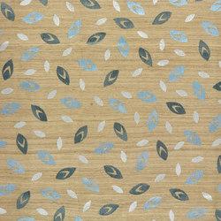 Flatweaves Minimalist Maryam Kilim With Fallen Foliage | Rugs / Designer rugs | Zollanvari