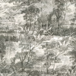 Avalon Glade | Wall coverings | Arte