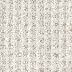 Phenomenon air white | Mosaïques | Ceramiche Mutina