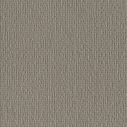 Phenomenon air mud | Mosaïques | Ceramiche Mutina