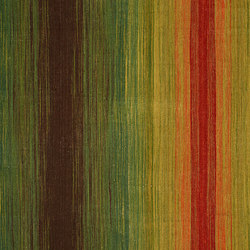 Flatweaves Minimalist Stripes | Rugs / Designer rugs | Zollanvari