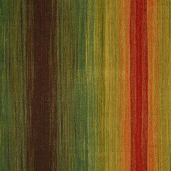 Flatweaves Minimalist Stripes | Formatteppiche / Designerteppiche | Zollanvari