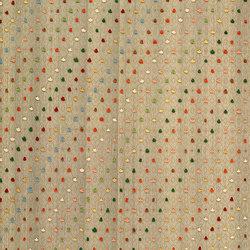 Flatweaves Tribal Gatchmeh 1 | Rugs / Designer rugs | Zollanvari