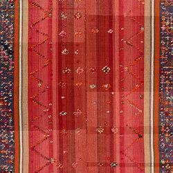 Flatweaves Tribal Jajim 3 | Rugs / Designer rugs | Zollanvari