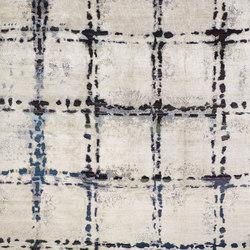 Designer Couture Bouclé 2 | Rugs / Designer rugs | Zollanvari