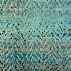 Designer Couture Herringbone Tweed | Rugs | Zollanvari