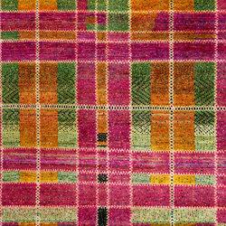 Designer Couture Tartan | Rugs / Designer rugs | Zollanvari