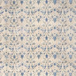 Designer Isfahan Celadon 1 | Rugs / Designer rugs | Zollanvari