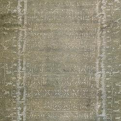 Designer Isfahan Pazyryk | Rugs / Designer rugs | Zollanvari