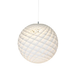 Patera | General lighting | Louis Poulsen