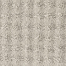 Phenomenon air grey | Mosaïques céramique | Ceramiche Mutina