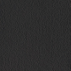 Phenomenon air black | Mosaike | Ceramiche Mutina