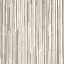 Phenomenon rain a bianco | Mosaici | Ceramiche Mutina