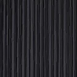 Phenomenon rain a black | Mosaics | Ceramiche Mutina