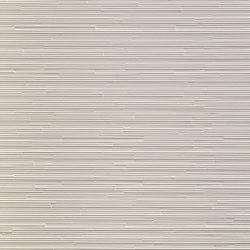 Phenomenon rain b bianco | Mosaici | Ceramiche Mutina