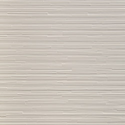Phenomenon rain b white | Keramik Mosaike | Ceramiche Mutina