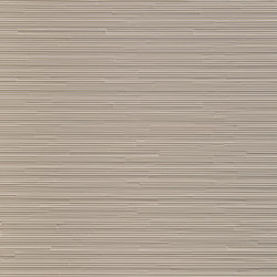 Phenomenon rain b grey | Mosaïques céramique | Ceramiche Mutina