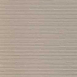 Phenomenon rain b grey | Mosaics | Ceramiche Mutina