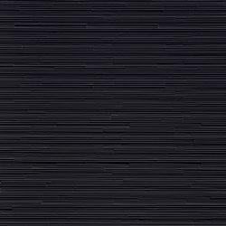 Phenomenon rain b black | Mosaics | Ceramiche Mutina