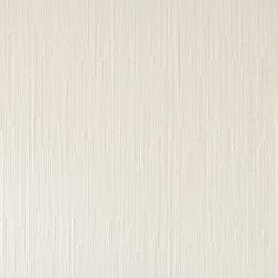 Phenomenon rain c white | Mosaïques céramique | Ceramiche Mutina
