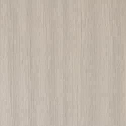 Phenomenon rain c grigio | Mosaici | Ceramiche Mutina