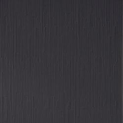 Phenomenon rain c black | Mosaïques céramique | Ceramiche Mutina