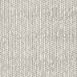 Phenomenon wind white | Mosaïques céramique | Ceramiche Mutina
