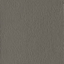 Phenomenon wind mud | Mosaïques | Ceramiche Mutina