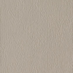 Phenomenon wind grey | Mosaïques | Ceramiche Mutina