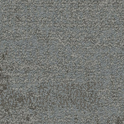 Near & Far NF401 7959002 Felt | Carpet tiles | Interface