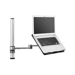 Set & Forget | Desk Notebook Arm VF-AT-NP | Table equipment | Atdec