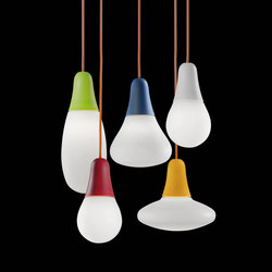 Ciulifruli | General lighting | martinelli luce