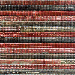 Luxury Weaving | Coron RM 661 35 | Wall coverings / wallpapers | Elitis