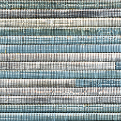 Luxury Weaving | Coron RM 661 45 | Wall coverings / wallpapers | Elitis