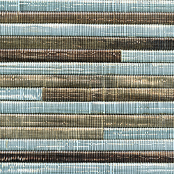 Luxury Weaving | Coron RM 661 47 | Tejidos decorativos | Elitis