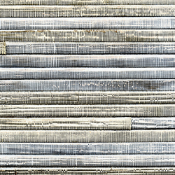 Luxury Weaving | Coron RM 661 90 | Wall coverings | Elitis