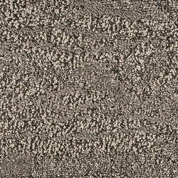 Narratives NS230 7939003 Wasabi | Carpet tiles | Interface